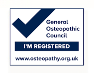 general-osteopathic-council-logo-02