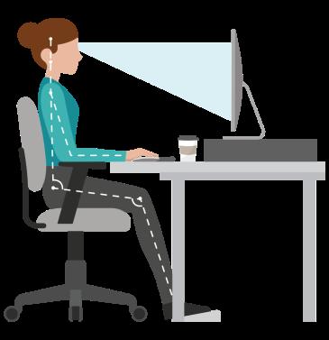 EWI_Desk